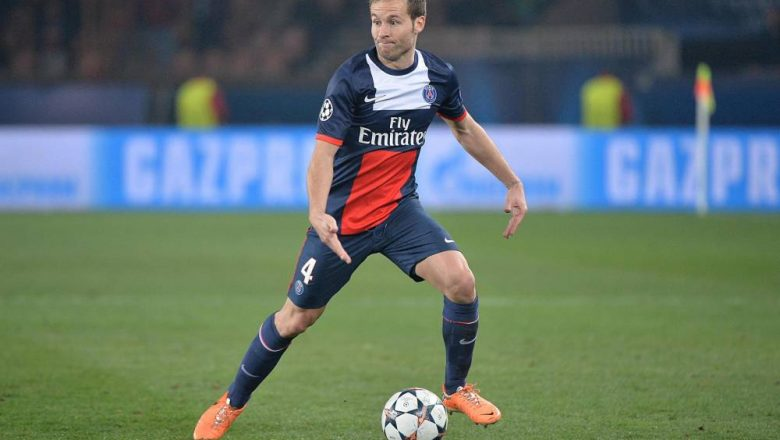 Yohan Cabaye retires from professional football at 35