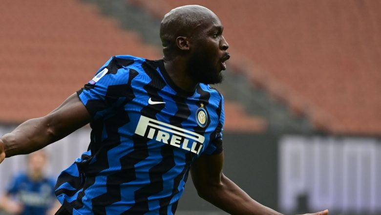 Chelsea agree €115m fee with Inter for Romelu Lukaku
